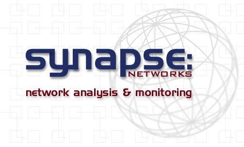 Synapse:Networks GmbH